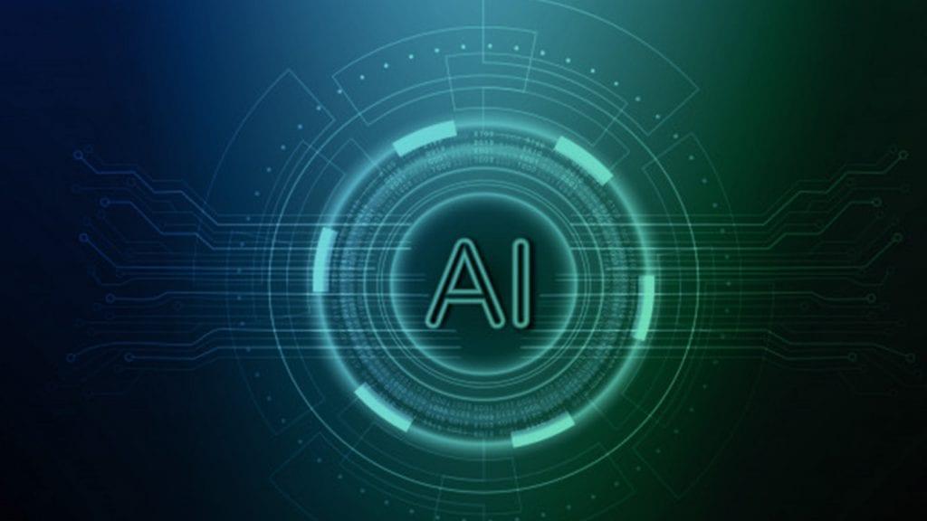 Finlandiya Elements of AI Eğitimini AB'ye Açtı