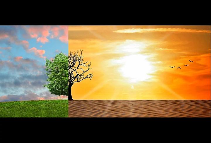 doğal enerji
