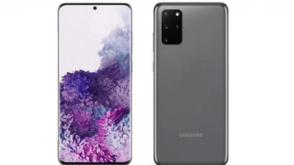 Samsung S20 Özellikleri