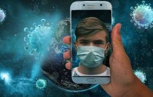 e-hastalıklar
