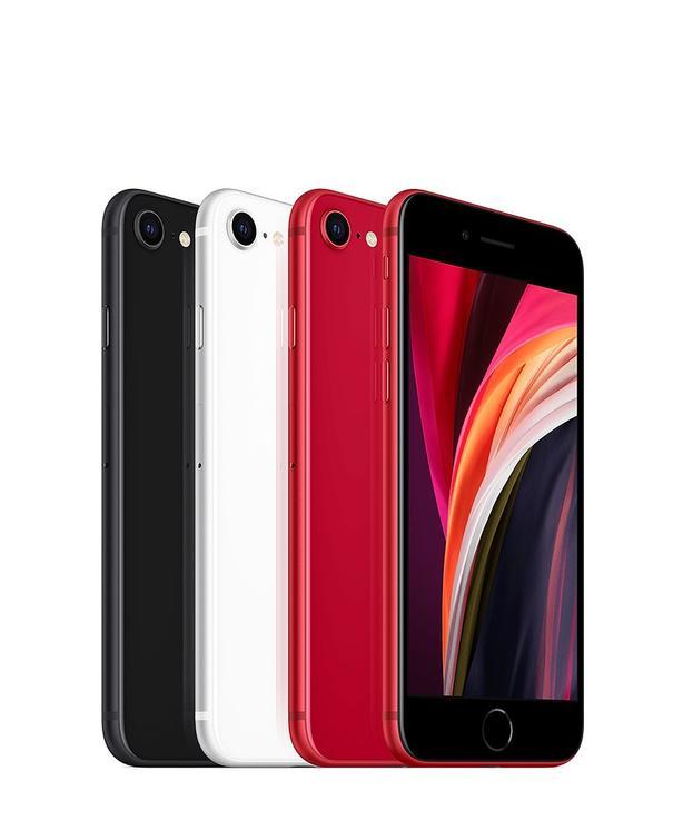 Yeni İphone SE özellikleri